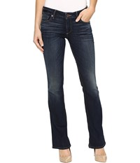 Lucky Brand Lolita Bootcut Jeans In Sand Hill Sand Hill Women's Jeans Blue