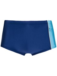 Lygia And Nanny 'Santiago' Swim Trunks Polyamide Spandex Elastane