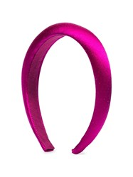 Jennifer Behr Tori Headband 60