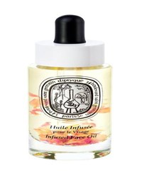 Diptyque Infused Face Oil 30 Ml