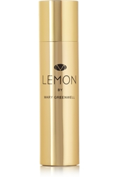 Mary Greenwell Purse Spray Lemon 7.5Ml