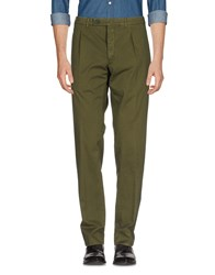 Gabriele Pasini Trousers Casual Trousers