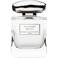 Terry De Gunzburg Women's Flagrant Delice 100Ml No Color