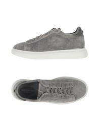 Alberto Guardiani Footwear Low Tops And Sneakers