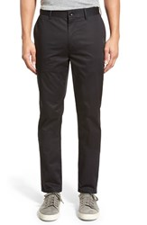 Men's Vince Sateen Tapered Fit Pants