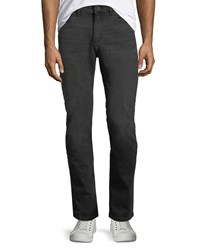 Dl1961 Men's Relaxed Cooper Skinny Jeans Abyss
