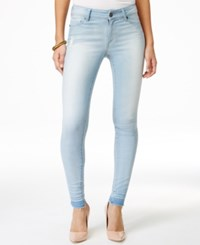 Kut From The Kloth Mia Skinny Jeans Praise