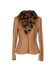 Fendi Suits And Jackets Blazers Women
