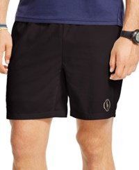 Polo Ralph Lauren Dobby Running Shorts