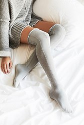 Reliable Of Milwaukee On My Mind Tall Sock By At Free People