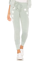 Wildfox Couture Cosmos Bottoms Blue