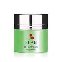 3Lab Oil Brightening Complex