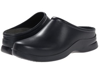 Klogs Usa Dusty Navy Women's Clog Shoes