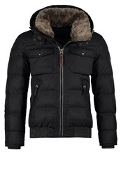 Marc O'polo Down Jacket Black