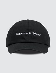 Nasaseasons Expensive And Difficult Cap