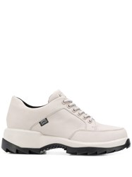 Camper Helix Sneakers Grey