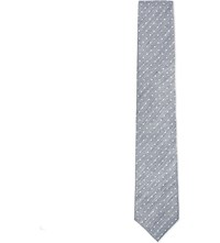 Tiger Of Sweden Nove Polka Dot Tie Blue