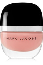 Marc Jacobs Beauty Enamored Hi Shine Nail Lacquer Glow Business Usd