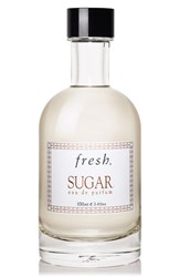 Fresh 'Sugar' Eau De Parfum No Color
