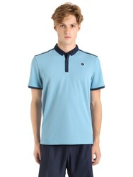 Nikecourt X Rf Polo Shirt