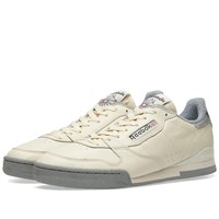 Reebok Phase 1 84 Archive Neutrals