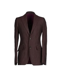 Brian Dales Suits And Jackets Blazers Men