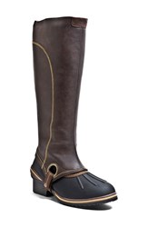 Blondo Women's 'Milady' Waterproof Boot