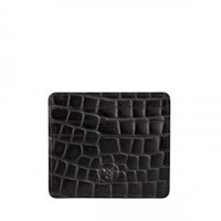 Maxwell Scott Bags Marco Card Holder