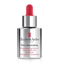 Elizabeth Arden Skin Illuminating Advanced Brightening Day Serum Female