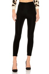 Lovers Friends Take It Easy Legging Black