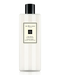Jo Malone London Lime Basil And Mandarin Conditioner 8.5 Oz.