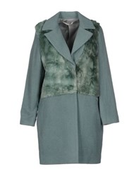 Giorgia And Johns Giorgia And Johns Coats And Jackets Coats Women