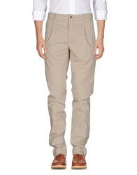Re.Bell Re. Bell Casual Pants Beige