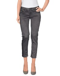 Cycle Trousers 3 4 Length Trousers Women Lead