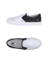 Beverly Hills Polo Club Footwear Low Tops And Trainers Men
