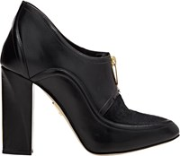 Maiyet Ryder Ankle Boots Black