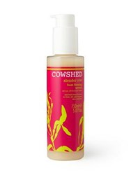 Cowshed Slender Cow Bust Firming Serum One Colour
