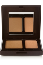 Laura Mercier Secret Camouflage Sc6 5.92G