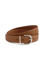 Hobbs Seymour Belt Tan