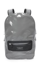 Timbuk2 Limited Void Backpack Gunmetal
