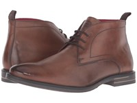 Base London Dore Tan Men's Shoes