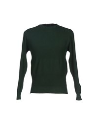 Jeordie's Knitwear Jumpers Men