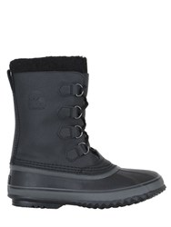 Sorel 1964 Pac Waterproof Nubuck Winter Boots
