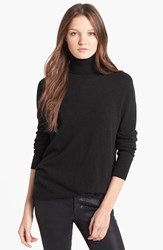 Equipment Women's 'Oscar' Cashmere Turtleneck