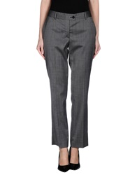 Moschino Cheap And Chic Moschino Cheapandchic Casual Pants Lead