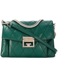 Givenchy Gv3 Small Bags Green