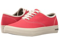 Seavees 06 64 Legend Sneaker Standard Lifeguard Red Women's Shoes