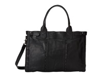 Durango Belle Star Bag Black Handbags
