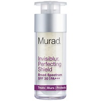Murad Invisiblur Perfecting Shield Broad Spectrum Spf 30 Pa 30Ml