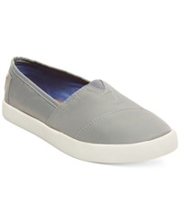 Madden Girl Madden Girl Sail Slip On Sneakers Women's Shoes